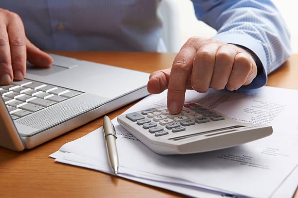 doorlopend krediet aanvragen